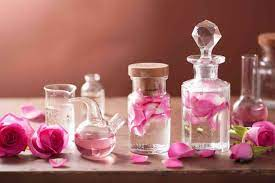 Flavors and Fragrance Market