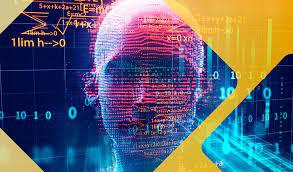 Digital Transformation Consulting Market