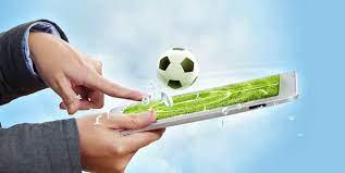 Sports Software Market